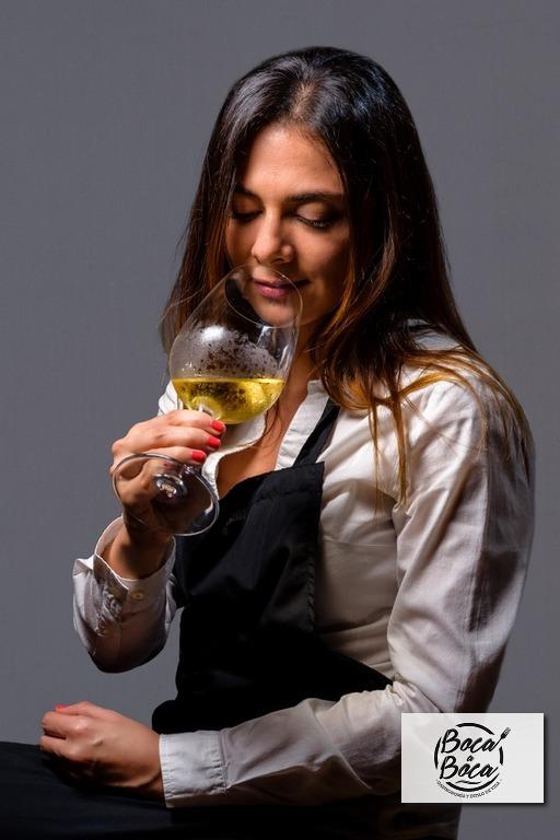El vino: un invitado cada vez más frecuente en las mesas de los costarricenses