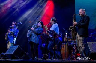 Cartago vibrará con lo mejor de la música Jazz ¡completamente gratis!