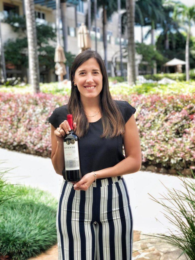 El futuro de la industria vitivinícola está en la sustentabilidad