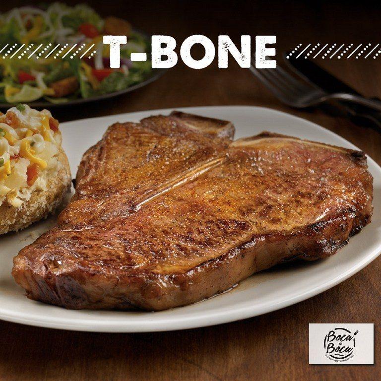 Outback SteakHouse presenta su nuevo menú de temporada