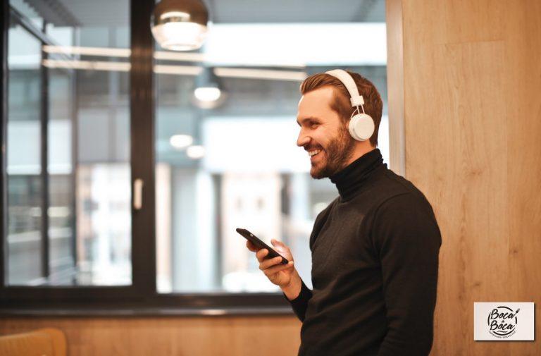 ¿Cuáles son los beneficios que aporta la música a nuestra salud?