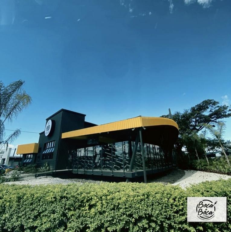 Apertura de nuevo local de RePÚBlica Casa Cervecera genera inversión y empleo