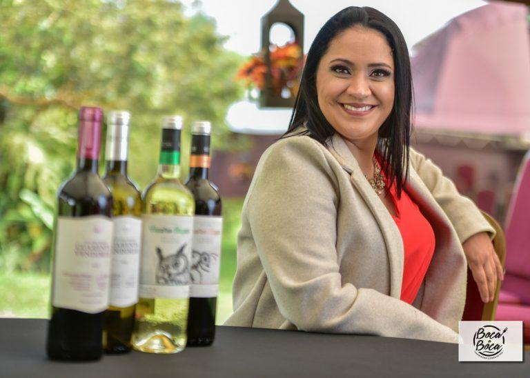 Consumidores veganos y amantes de los vinos orgánicos vivirán una nueva experiencia con la Bodega Cuatro Rayas