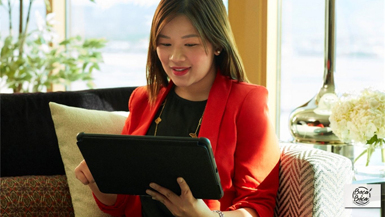 Invertir en la experiencia del huésped: Wyndham se convierte en la primera gran empresa hotelera en comenzar a implementar Oracle OPERA Cloud a nivel mundial