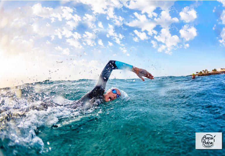 Hotel Bahia del Sol promueve el deporte con precios especiales