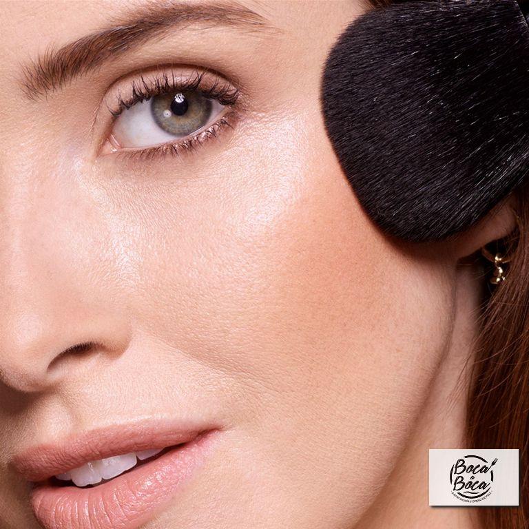 Realza la belleza y la salud de tu piel con lo nuevo en maquillaje de Max Factor