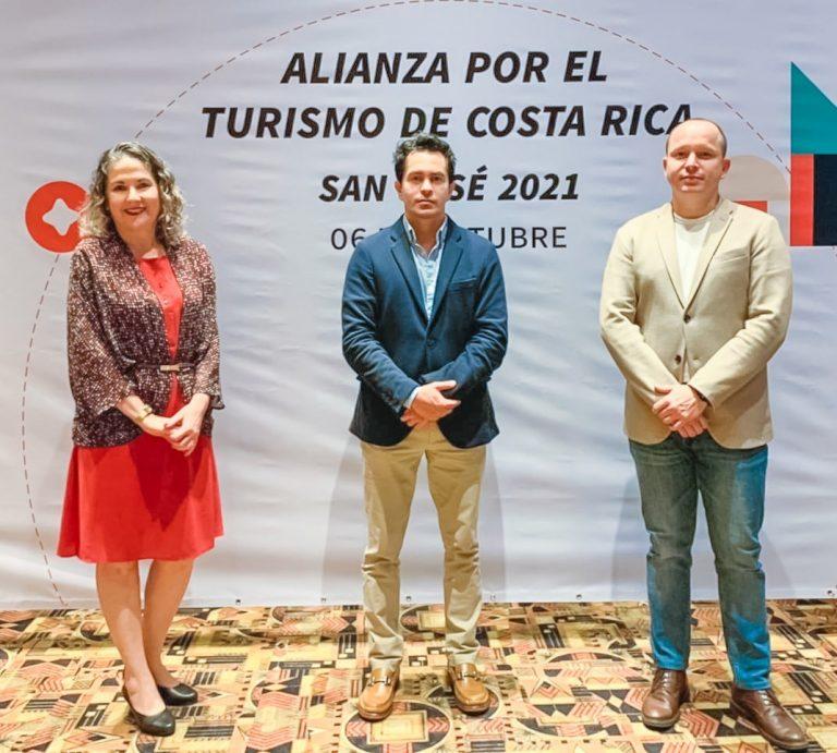 Cadena hotelera Rotamundos da sus primeros pasos en Costa Rica