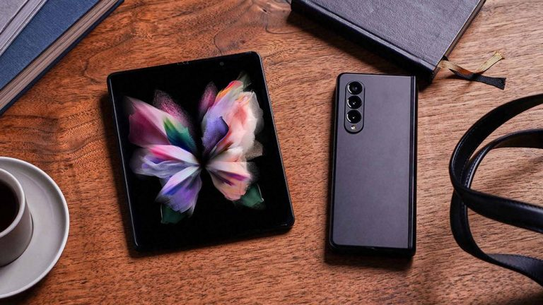 El Galaxy Z Flip3 y Galaxy Z Fold3 ya están disponibles en Costa Rica y pueden ser adquiridos en promoción de lanzamiento